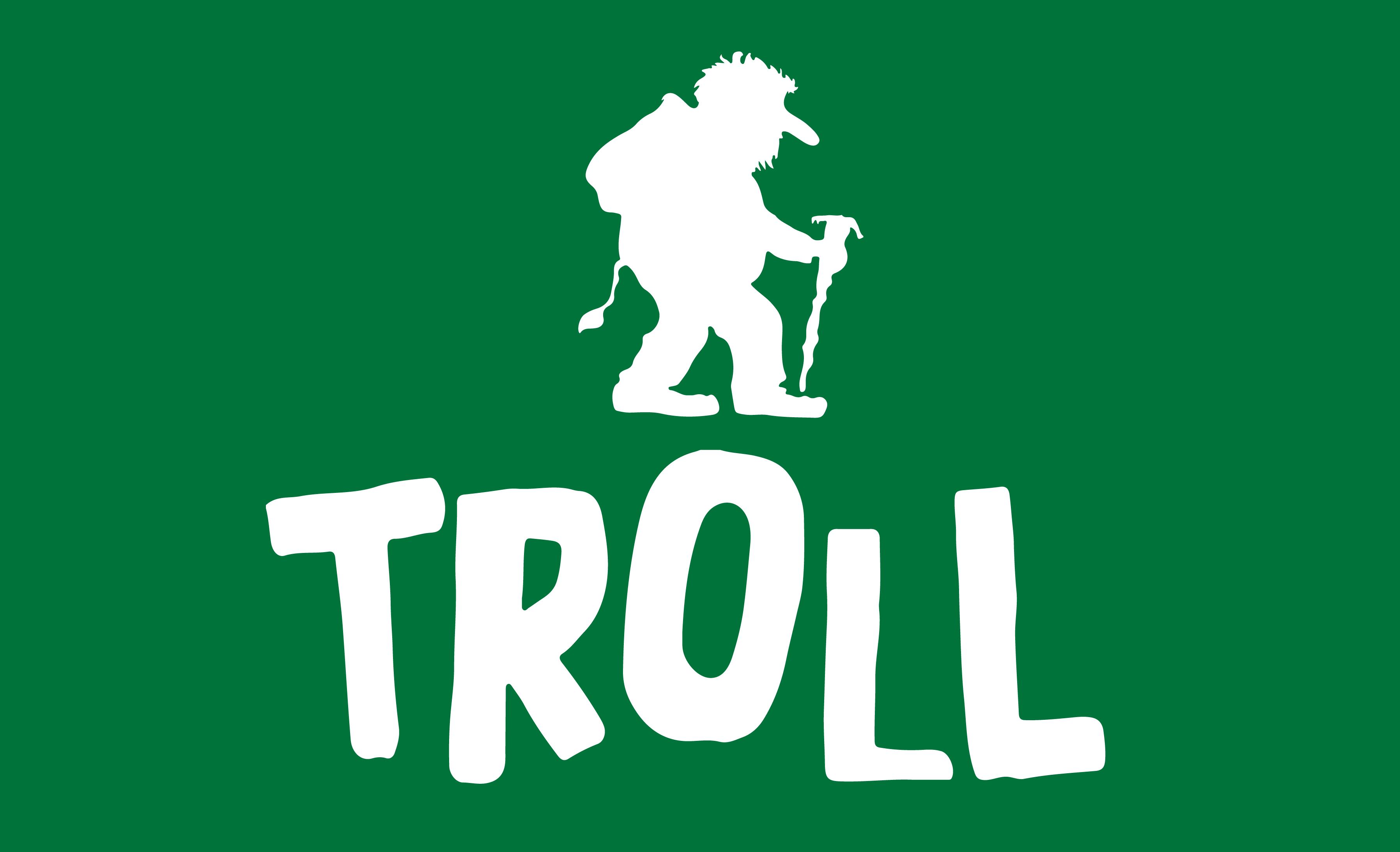 Saarburger Troll