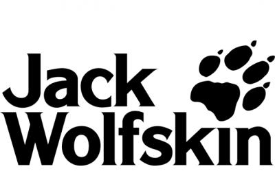 Saarburger Troll führt Jack Wolfskin