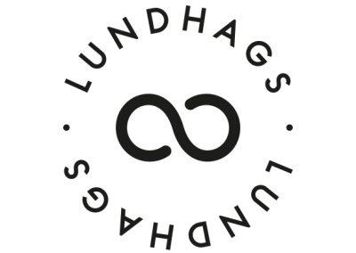 Saarburger Troll führt Lundhags